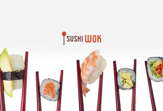 sushi wok padova ipercity