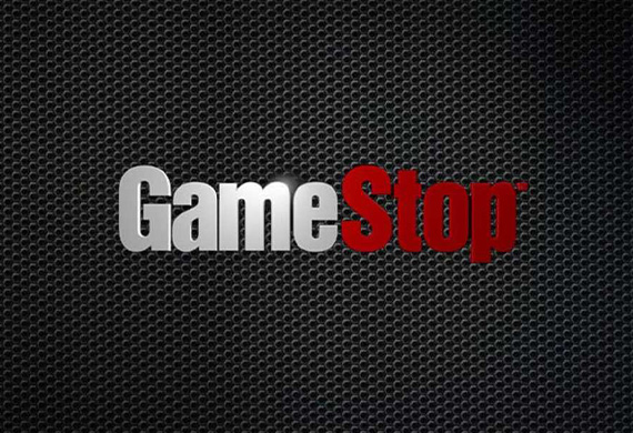 game stop padova ipercity
