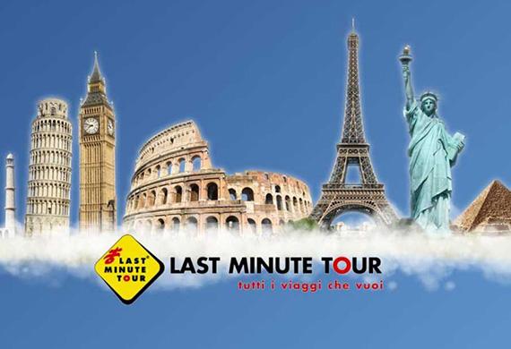last minute tour agenzia di viaggi ipercity