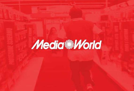 mediaworld padova ipercity